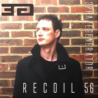 Recoil 56