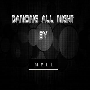 DANCING ALL NIGHT - REMIX