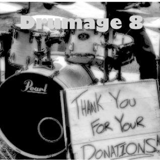 Drumage 8