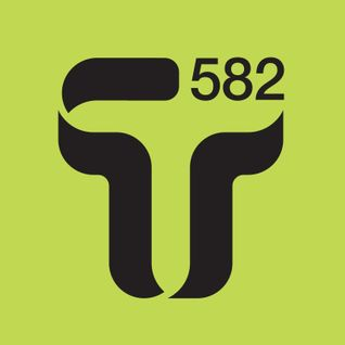 Transitions with John Digweed Live from Pacha Munich and  D'Julz