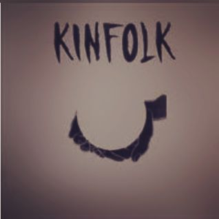 Kinfolk - 12/2/16