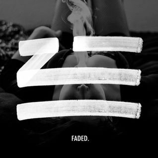 ZHU - Faded( Leon El Ray Royal Fade Mix)