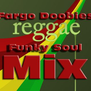Fargos Reggae mix