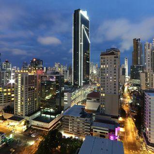 "Golden Castile 2ND - ""010"" Live Mix (Panama - Panama City)"
