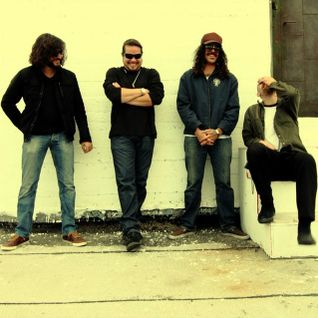 Kyuss Lives!: Interview With Bruno Fevery
