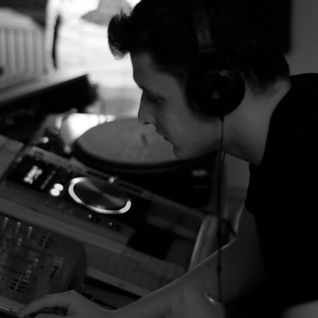 Pseudub @ Groove & Bass [Live Mix]