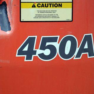 Show#450