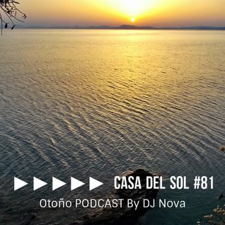 Casa Del Sol #81