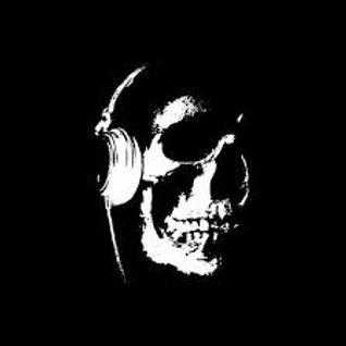 Mojo Crowe's Mini(mal)mix 11/30/2013 Edited Edition