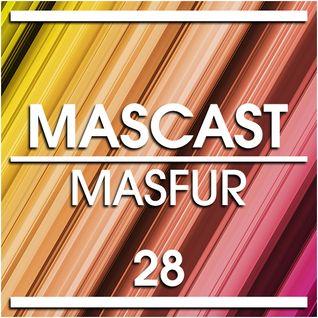 Mascast#028