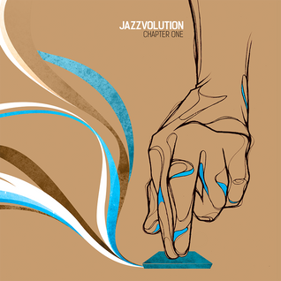 The Find Presents: Jazzvolution Chapter 1 (Promo Mix by BeatPete)