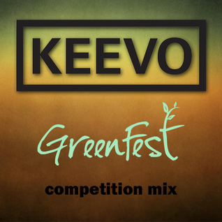keevo's 2012 Greenfest Mix