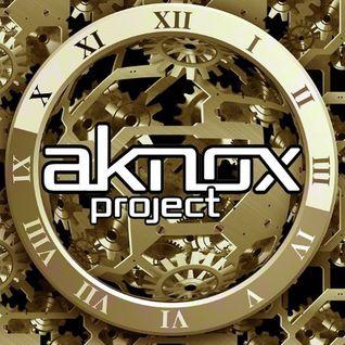 AKNOX Project - Time (mini set)