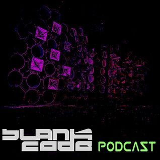 Blank Code Podcast 041 – Positive Merge