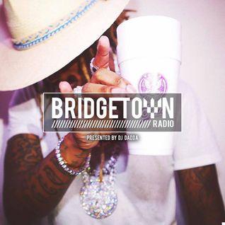 Bridgetown Radio #31