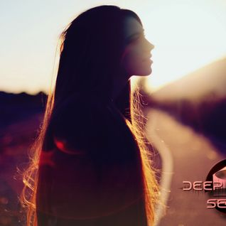 Deep Sounds Senses mix #1 2016 - by Paul Savateev ( Deep House / Tech House )