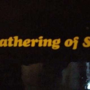 A Soul & Funk Gathering