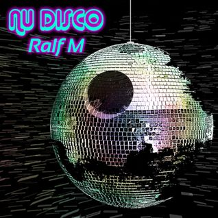 Nu Disco Session #01