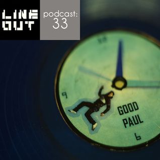 LINEOUT.pl podcast.33: Good Paul