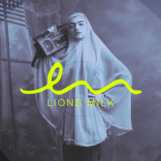 Suhaid - Guest mix for Lion's Milk radio show, WNYU 89.1 FM, New York