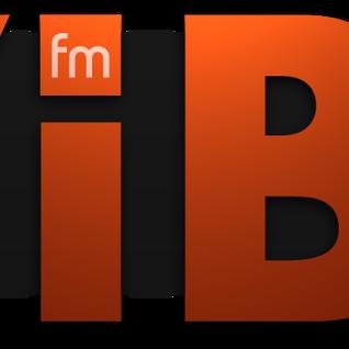 BENSTER's Nightvibes @ VibeFM 17/3