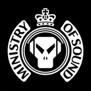 DJ Storm presents the Metalheadz show on Ministry Of Sound Radio - March 2012