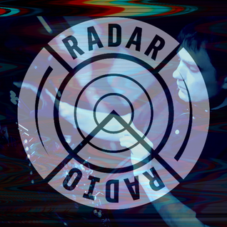 Gabriel Heatwave on Radar Radio | 8 Apr