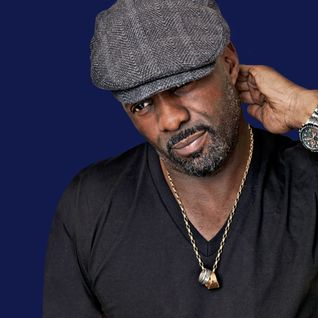 Idris Elba Presents 7 Wallace (August 3rd 2014)