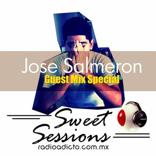 Sweet Sessions 039