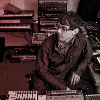 MUTEK2015PREVIEW003 - STRATEGY