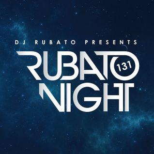 Rubato Night Episode 131 [2015.06.12]