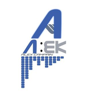 Beat Ascension podcast1 episode3 2013 Summer Mix By Aek