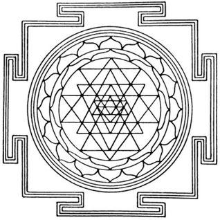 Weston Prince - Gate Theory