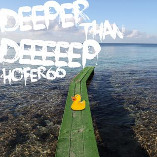 hofer66 - deeper than deeeeeep - live at sa trinxa ibiza 160910