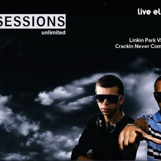 Sky Sessions - Live Elements #03 - 25.03.2014