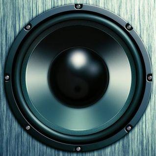 DJ LO Party Mix Feb 2012