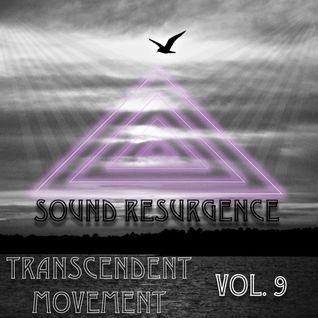 Transcendent Movement - Volume 9