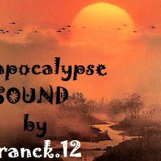 APOCALYPSE SOUND