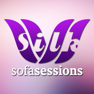 Silk Sofa Sessions 012 (incl. Owsey Guest Mix)