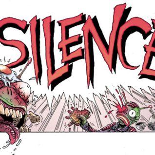 SILENCE! #188