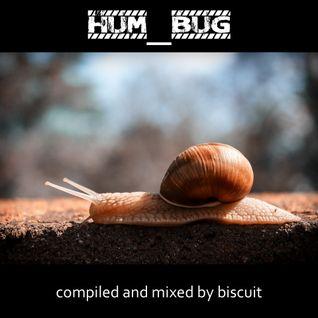 Hum_Bug