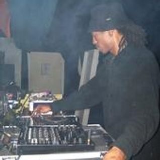 "LYF ""Mini Mix"" Promo"