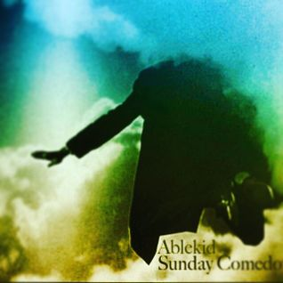 AK Sunday Comedown Set December 2015