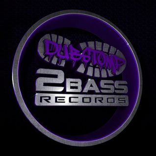 DS2B Records Promo mix January 2014