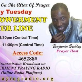 PRAYING THE PSALMS- Psalm 118 (Session 2