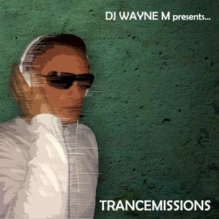 Trancemission 01