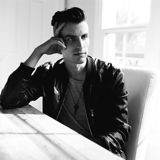 Mike Tompkins MIx