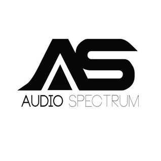 The Audio Spectrum - Return Series w/ Danny Satori