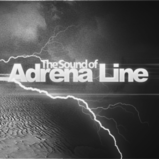The Sound Of Adrena Line 016 (Cristian Ketelaars Guest Mix) (01-06-2013)
