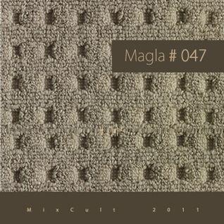 # 047 Kirill Matveev - Magla (2011)